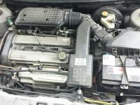 Ford Mondeo I (1993-1996) Разборочный номер L3837 #3