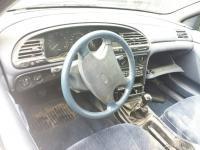 Ford Mondeo I (1993-1996) Разборочный номер L3837 #4
