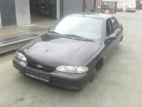 Ford Mondeo I (1993-1996) Разборочный номер 45029 #1