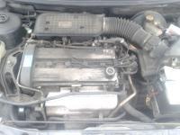 Ford Mondeo I (1993-1996) Разборочный номер 45029 #3