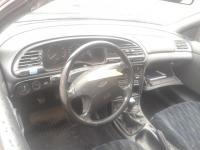 Ford Mondeo I (1993-1996) Разборочный номер 45029 #4