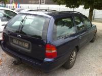 Ford Mondeo I (1993-1996) Разборочный номер 45041 #1