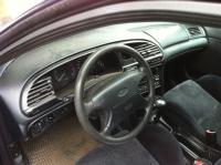 Ford Mondeo I (1993-1996) Разборочный номер 45041 #3