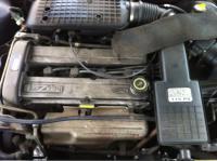 Ford Mondeo I (1993-1996) Разборочный номер 45041 #4