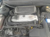 Ford Mondeo I (1993-1996) Разборочный номер L3907 #4