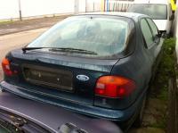 Ford Mondeo I (1993-1996) Разборочный номер 45858 #1