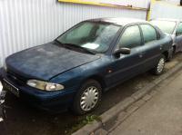 Ford Mondeo I (1993-1996) Разборочный номер 45858 #2