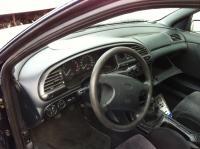 Ford Mondeo I (1993-1996) Разборочный номер 45858 #3