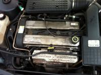 Ford Mondeo I (1993-1996) Разборочный номер 45858 #4