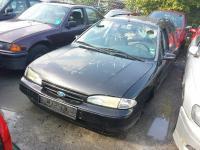 Ford Mondeo I (1993-1996) Разборочный номер L4077 #1
