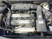 Ford Mondeo I (1993-1996) Разборочный номер L4077 #3