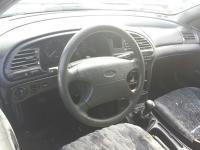 Ford Mondeo I (1993-1996) Разборочный номер L4077 #4