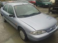 Ford Mondeo I (1993-1996) Разборочный номер L4284 #1