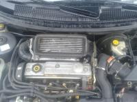 Ford Mondeo I (1993-1996) Разборочный номер L4284 #4