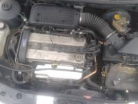 Ford Mondeo I (1993-1996) Разборочный номер L4314 #4