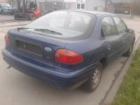 Ford Mondeo I (1993-1996) Разборочный номер L4441 #2
