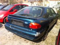 Ford Mondeo I (1993-1996) Разборочный номер X9317 #1