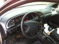 Ford Mondeo I (1993-1996) Разборочный номер X9317 #3