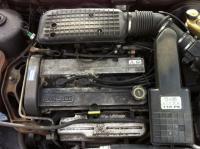 Ford Mondeo I (1993-1996) Разборочный номер X9317 #4