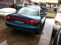 Ford Mondeo I (1993-1996) Разборочный номер Z3223 #2