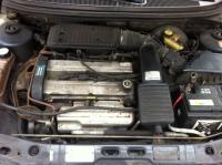 Ford Mondeo I (1993-1996) Разборочный номер Z3223 #4