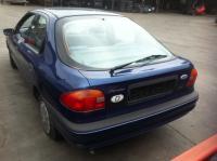 Ford Mondeo I (1993-1996) Разборочный номер 49749 #2