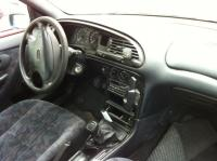 Ford Mondeo I (1993-1996) Разборочный номер 49931 #3