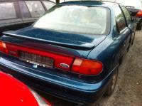 Ford Mondeo I (1993-1996) Разборочный номер X9599 #1