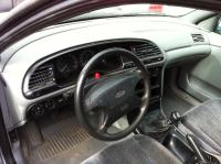 Ford Mondeo I (1993-1996) Разборочный номер X9661 #3