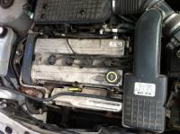Ford Mondeo I (1993-1996) Разборочный номер X9661 #4