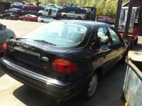 Ford Mondeo I (1993-1996) Разборочный номер L5201 #2