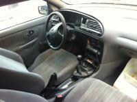 Ford Mondeo I (1993-1996) Разборочный номер Z3466 #3