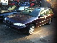 Ford Mondeo I (1993-1996) Разборочный номер L5261 #1