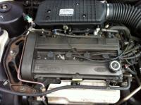 Ford Mondeo I (1993-1996) Разборочный номер X9821 #4