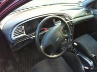 Ford Mondeo I (1993-1996) Разборочный номер X9860 #3