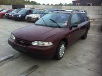Ford Mondeo I (1993-1996) Разборочный номер L5328 #1