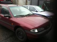 Ford Mondeo I (1993-1996) Разборочный номер L5380 #1