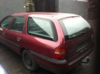 Ford Mondeo I (1993-1996) Разборочный номер L5380 #2