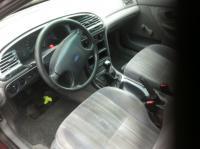 Ford Mondeo I (1993-1996) Разборочный номер L5380 #3