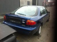 Ford Mondeo I (1993-1996) Разборочный номер 51466 #2