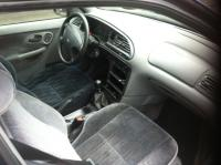 Ford Mondeo I (1993-1996) Разборочный номер 51466 #3