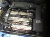 Ford Mondeo I (1993-1996) Разборочный номер L5389 #4