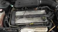 Ford Mondeo I (1993-1996) Разборочный номер W9342 #4