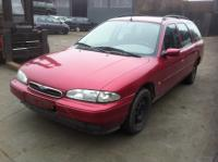 Ford Mondeo I (1993-1996) Разборочный номер 51654 #1