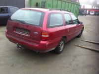 Ford Mondeo I (1993-1996) Разборочный номер 51654 #2