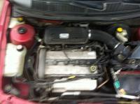 Ford Mondeo I (1993-1996) Разборочный номер L5437 #4