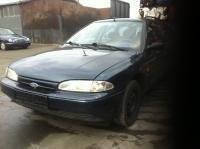 Ford Mondeo I (1993-1996) Разборочный номер 51737 #1