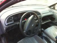 Ford Mondeo I (1993-1996) Разборочный номер 51749 #3