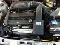 Ford Mondeo I (1993-1996) Разборочный номер Z3688 #4