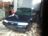 Ford Mondeo I (1993-1996) Разборочный номер L5556 #1